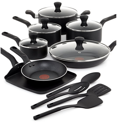 freebies2deals-macycookware