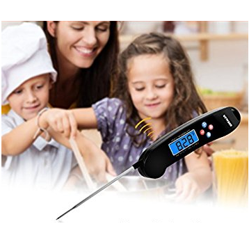 freebies2deals-meatthermometer