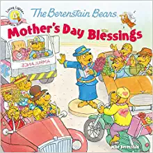 freebies2deals-mothersdaybook