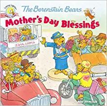 freebies2deals-mothersdaybook