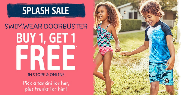 freebies2deals-oshkoskswim