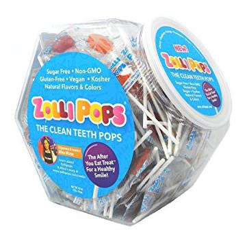 freebies2deals-pops