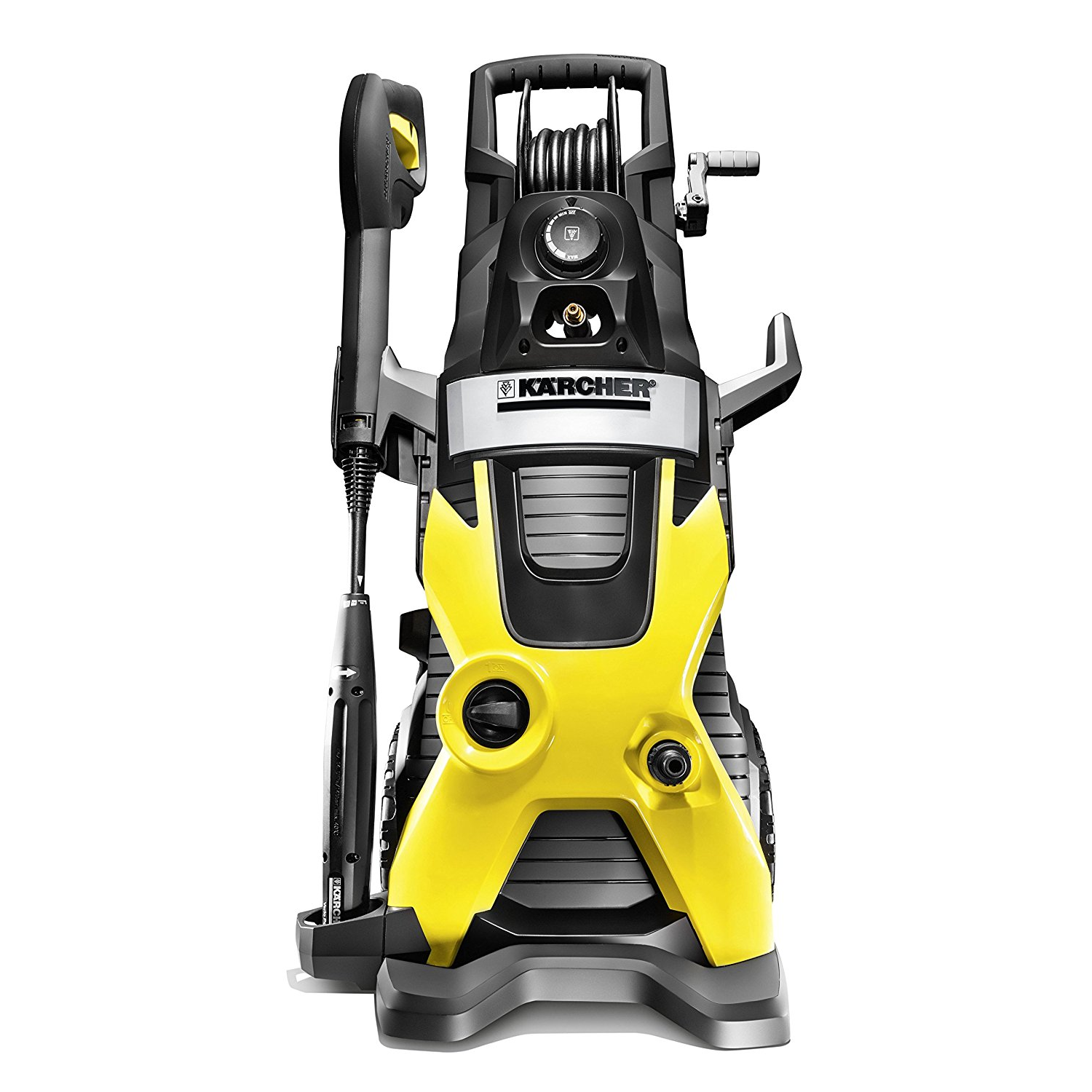 freebies2deals-powerwasher