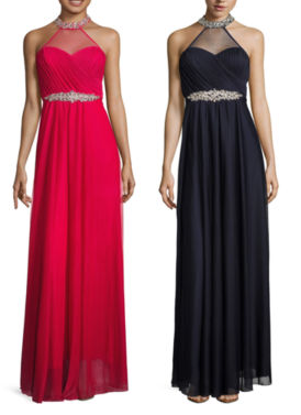 freebies2deals-promdress