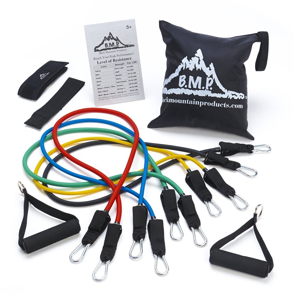 freebies2deals-resistancebands