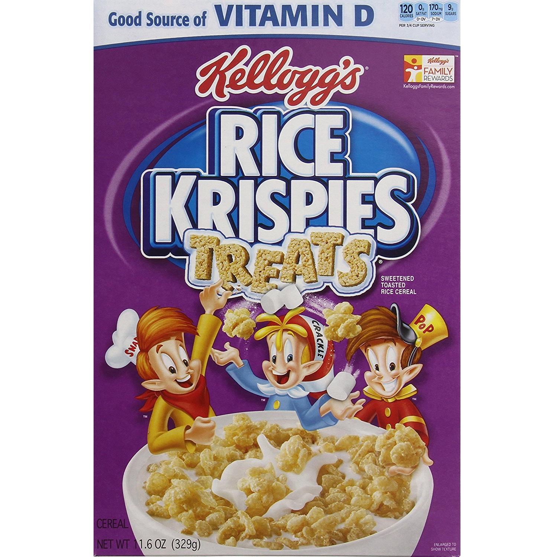 freebies2deals-ricecrispy