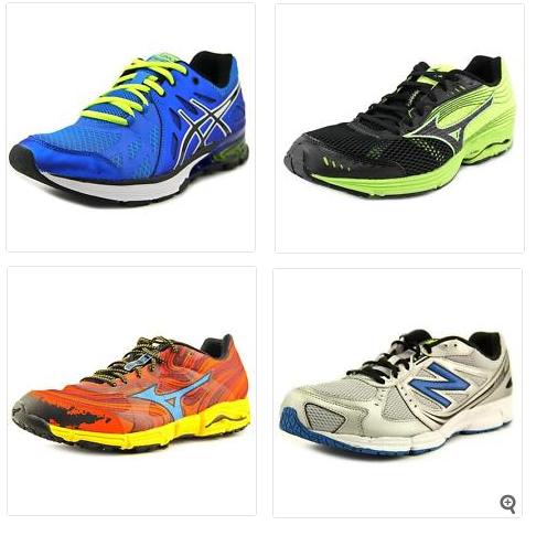freebies2deals-runningshoes