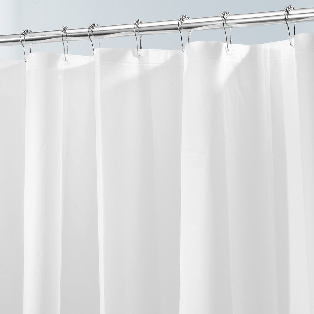 freebies2deals-showercurtain