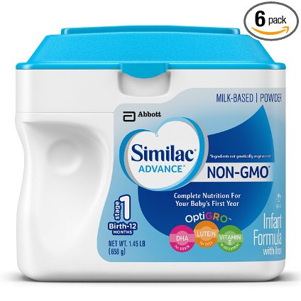 freebies2deals-similac