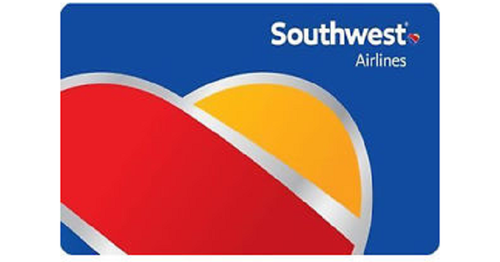 freebies2deals-southwest