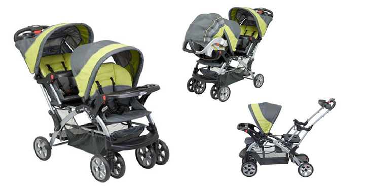 freebies2deals-strollers