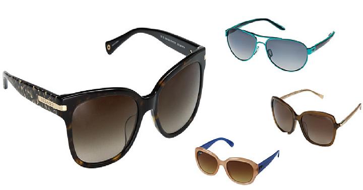 freebies2deals-sunglasses