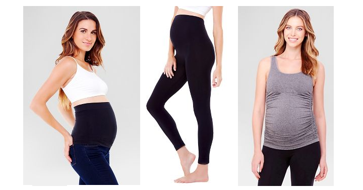 freebies2deals-targetmaternity