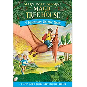freebies2deals-thetreehouse