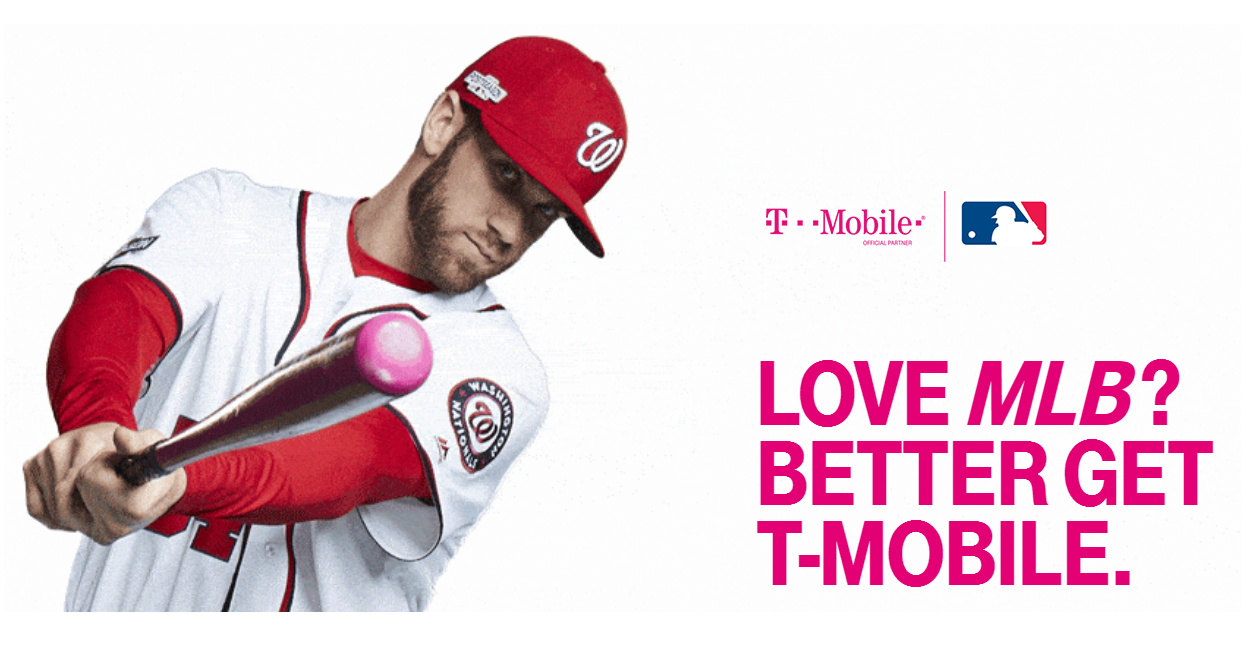 freebies2deals-tmobilefreebie