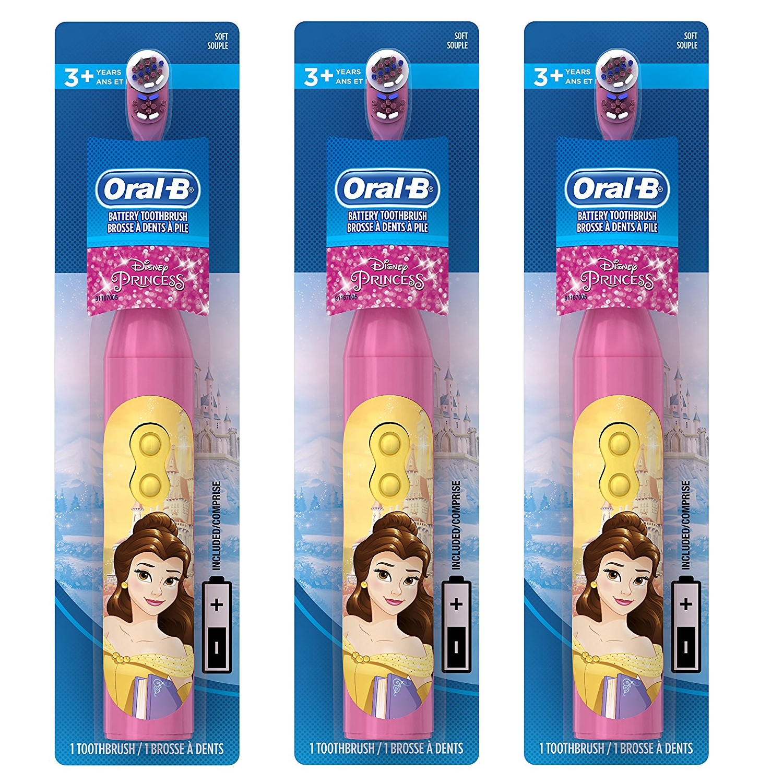 freebies2deals-toothbrushprincess