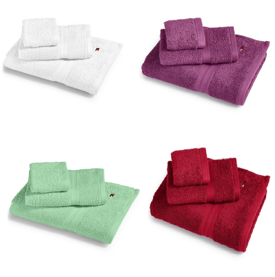 freebies2deals-towels