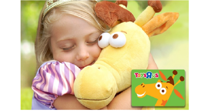 freebies2deals-toysrus