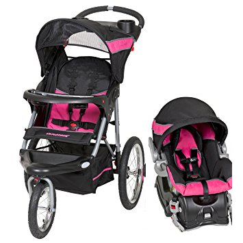 freebies2deals-travelsystem
