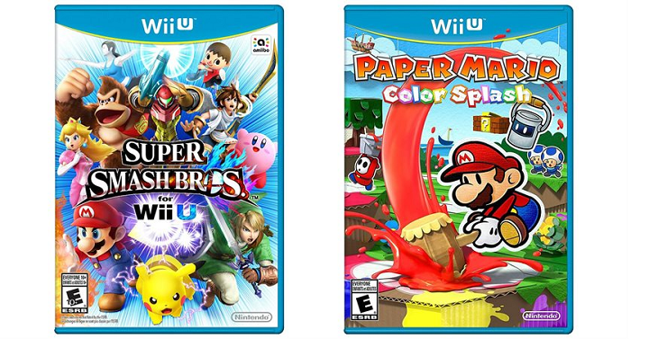 freebies2deals-wiiusupermario