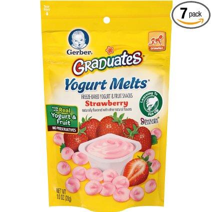 freebies2deals-yogurtmelts