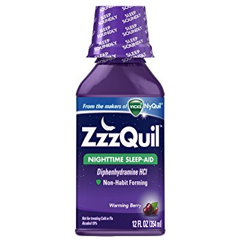 freebies2deals-zzzquil