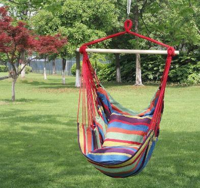 hammockchair