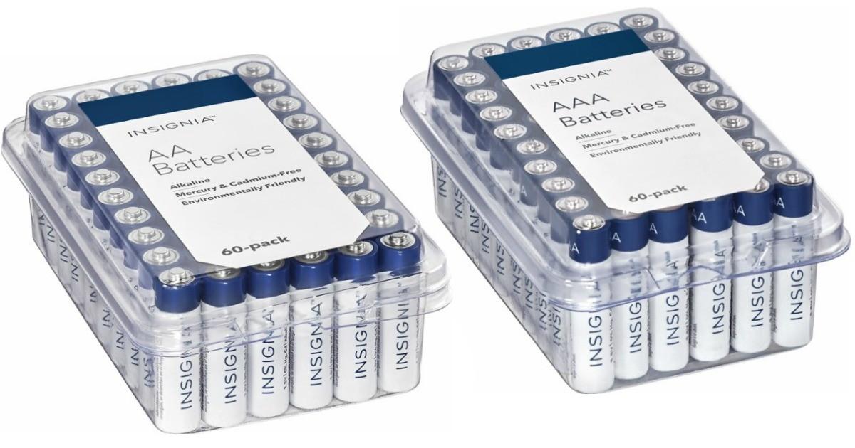insignia-batteries