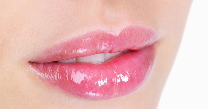 lips lip gloss