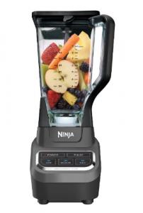 ninja pro blender