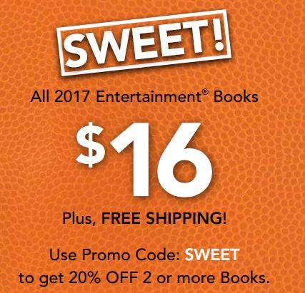 https://freebies2deals.com/wp-content/uploads/2017/03/screenshot-shop.entertainment.com-2017-03-16-10-54-17.png