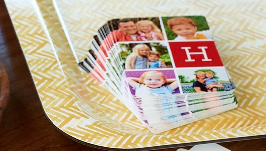 shutterfly playing cards