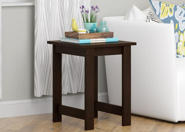 side table kmart