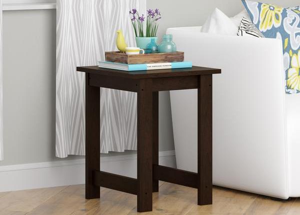 side table kmart