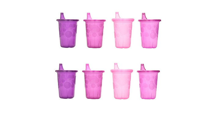 sippy cups f2d