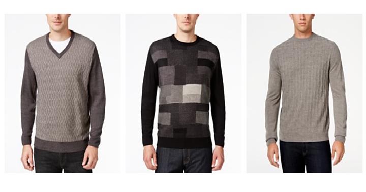 sweaters f2d