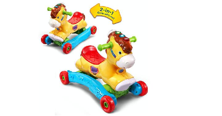 toy f2d