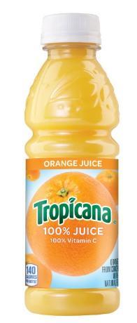 tropicanaorange