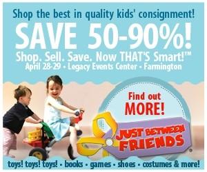 DS17 Web Square Ad