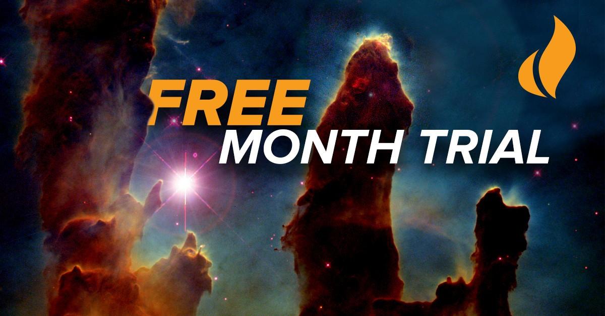 PPA_Sci-Clouds_Free
