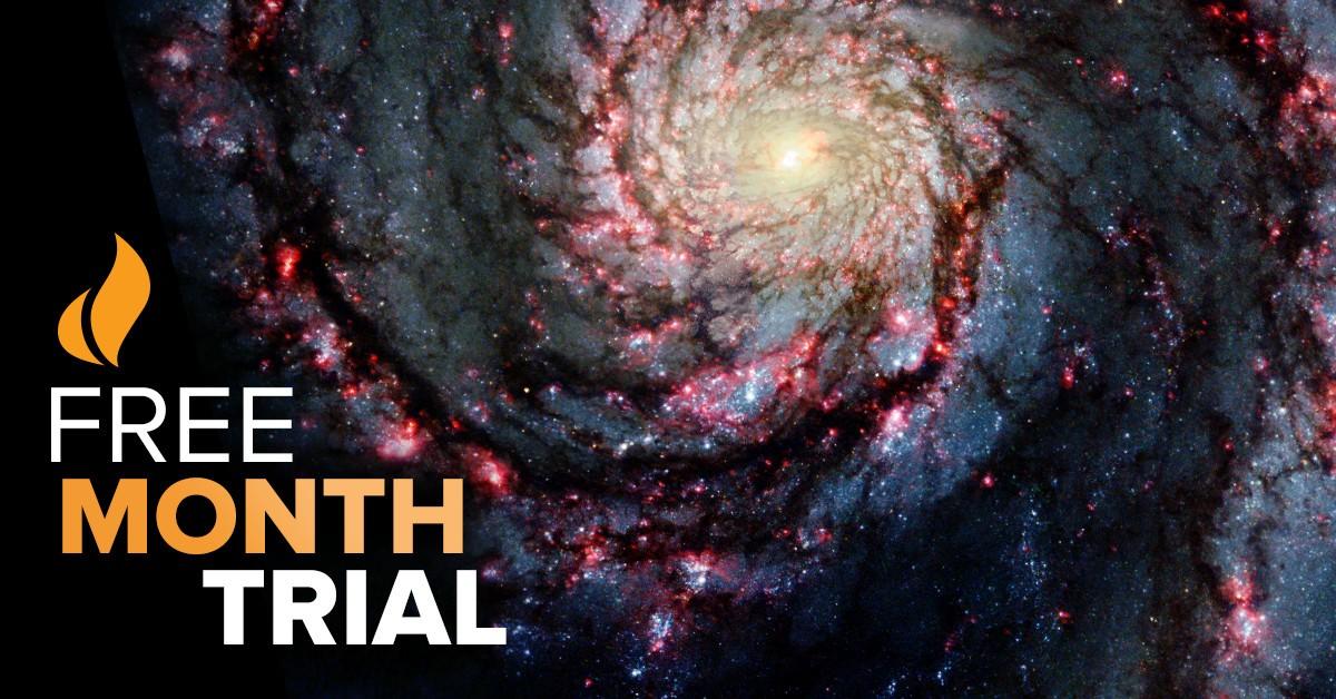 PPA_Sci-Galaxy_Free
