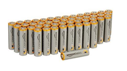 aabatteries