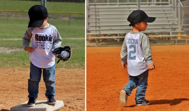 baseballraglans