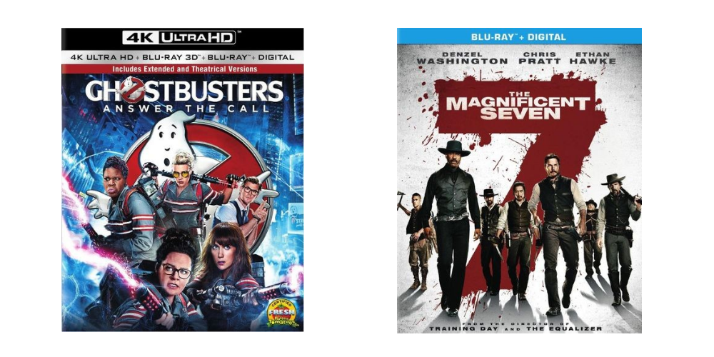 best buy movies