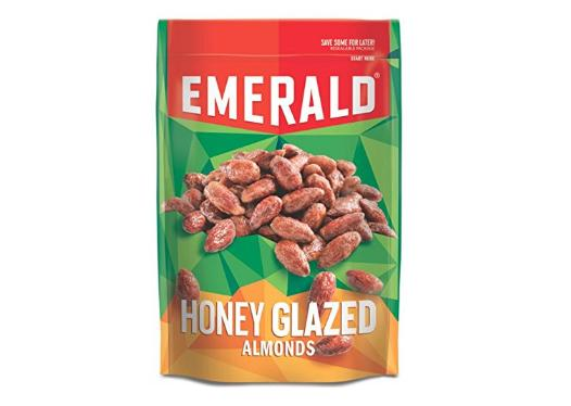 emeraldalmonds