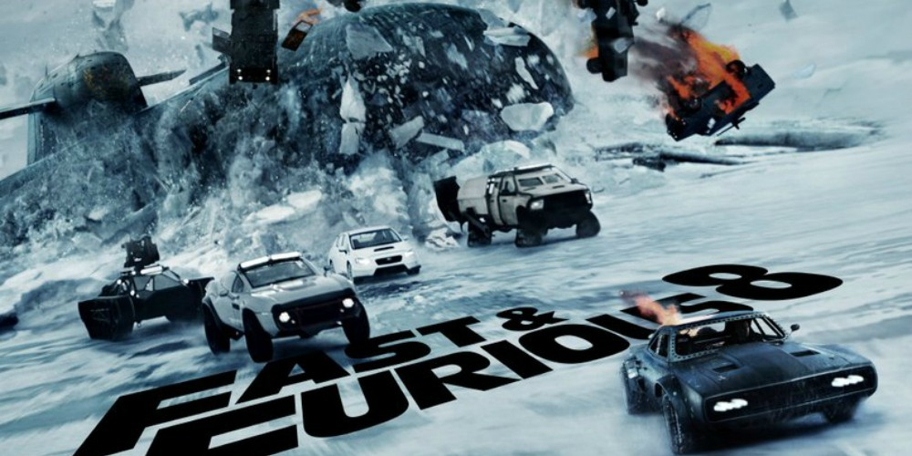 fate-of-the-furious-poster-header-image
