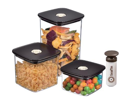 foodstoragecontainers