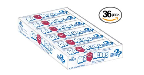 freebies2deals-airheads1