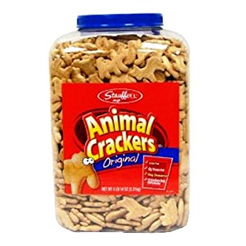 freebies2deals-animalcrackers