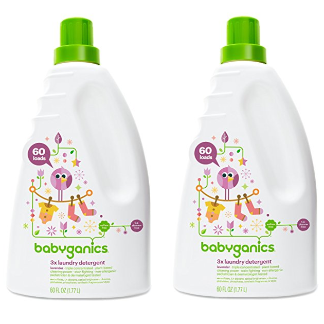 freebies2deals-babyganics